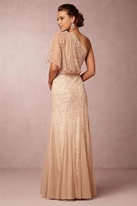 beaded dresses for the mother of the bride With mother of the bride dresses for caribbean wedding