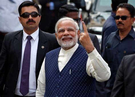 Australia og India vil inngå handelsavtale - Document
