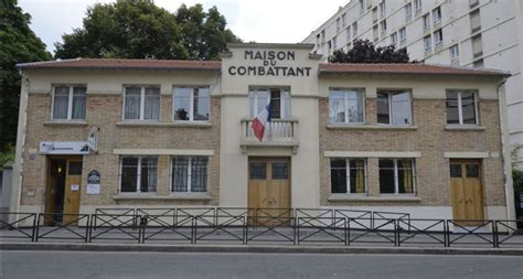 maison des associations maison des associations xix 176 maison de la place des f 234 tes mpdf