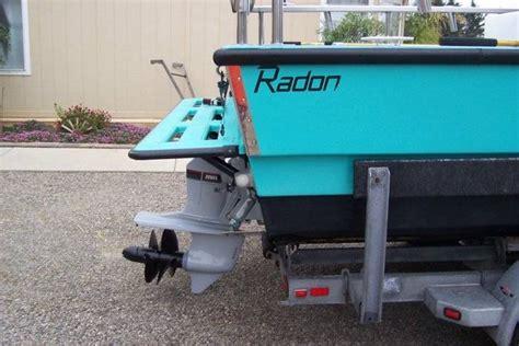 radon  sale wont find