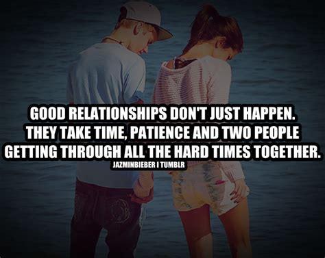 Hard Relationship Quotes Quotesgram