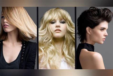 bien choisir ma coupe de cheveux idees de coupes de cheveux