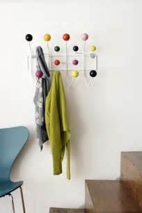 tassen selbst designen 31 kreative ideen für garderobe im flur zum selbermachen