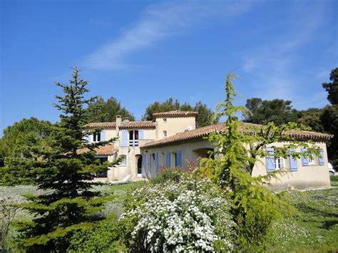 maison de la gendarmerie roquefort la bedoule maison de la gendarmerie roquefort la bedoule 28 images maisons villas vendu roquefort la b