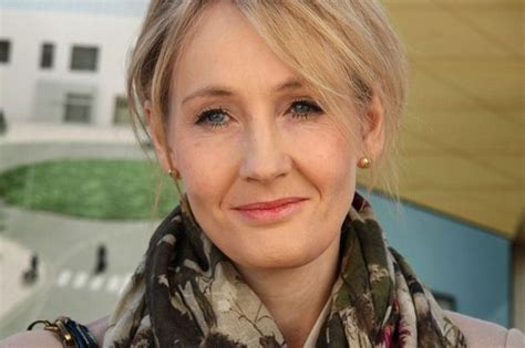 author of harry poter harry potter author jk rowling accepts substantial charity donation after novel pseudonym