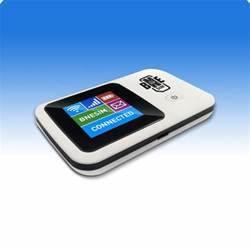 Bnesim Ultra Lte Portable Mobile Wi