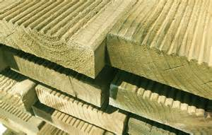 pressure treated decking boards wholesale log cabins