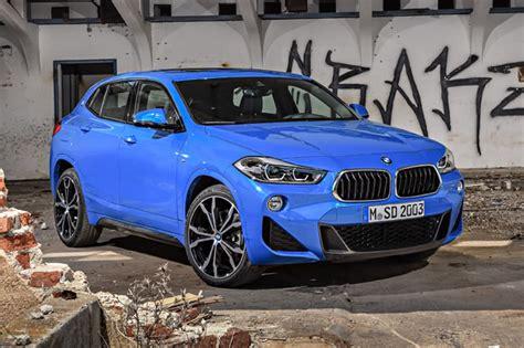 bmw   revealed car news carsguide