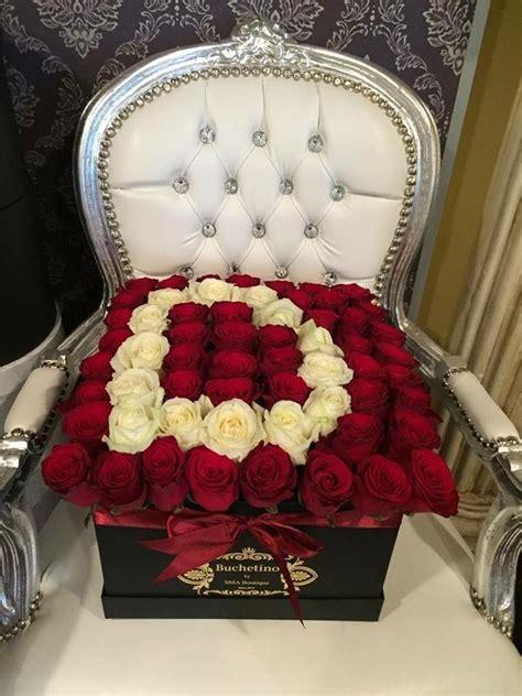 letter  box  roses