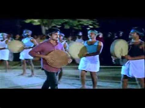 eh samy varuthu video song udan pirappu tamil