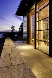 North, Bay, Residence, Prentiss, Balance, Wickline