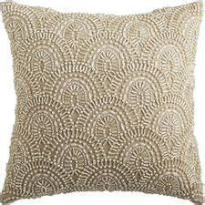 pier one decorative pillows pier 1 throw pillows related keywords suggestions pier
