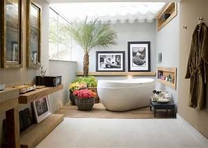 7, Reasons, To, Give, Your, Bath, Zone, A, Living, Room, Vibe