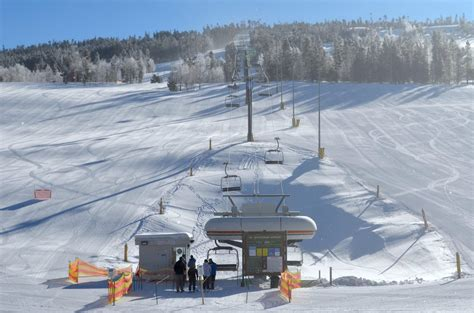 ski granby ranch replacing part that likely led to fatal