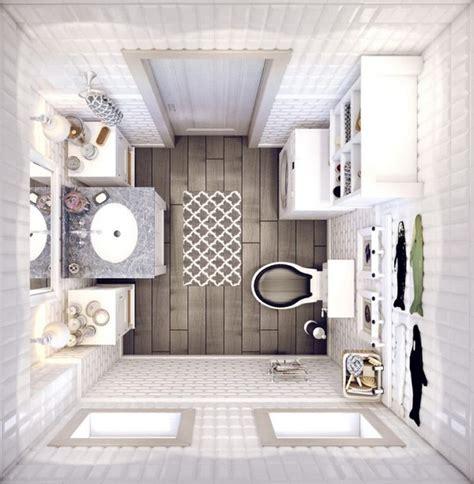 european style life  wooden house interior obsigen
