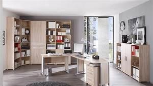 Regal Sonoma Eiche Sägerau : regal office line eiche sonoma s gerau offen b 79 ~ Bigdaddyawards.com Haus und Dekorationen