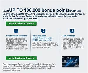 chase ink business card customer service best business cards With chase business card customer service