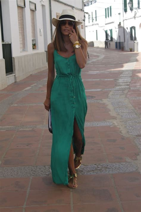 Perfect Florida outfit! LOVE!!   Summertime   Pinterest   Florida outfits Summer and Buttons