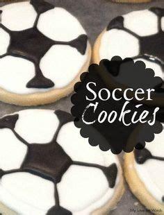 ideas  soccer ball cake  pinterest soccer