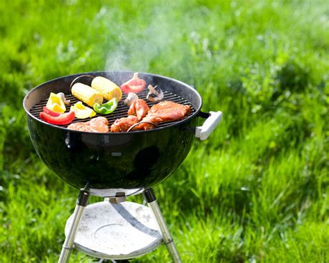 ideas for grilling out kickoff summer with a memorial day cookout