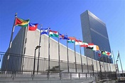 How Blockchain Could Finally Unite the United Nations ...