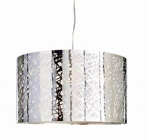 Nettoyer Un Abat Jour : comment nettoyer un abat jour de lampe design de maison ~ Dallasstarsshop.com Idées de Décoration