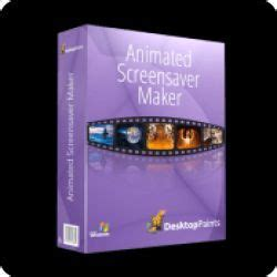 Animated Wallpaper Maker Activation Code - 25 best ideas about animated screensavers on