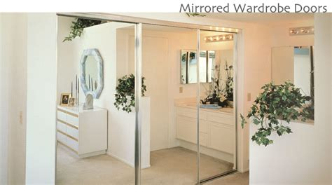 interior door closet company closet doors large