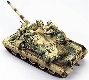 Char Amx 30 : kit master fighter char amx 30 b2 daguet ~ Medecine-chirurgie-esthetiques.com Avis de Voitures