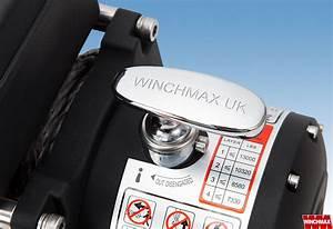 Land Rover Defender Winch   Winch Bumper   Wiring Kit