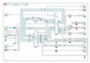 Renault Grand Scenic Iii Wiring Diagram