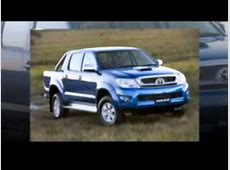 Used Cars In StLucia Used vehicles of your choice