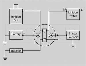 Wilson Alternator Wiring Diagram