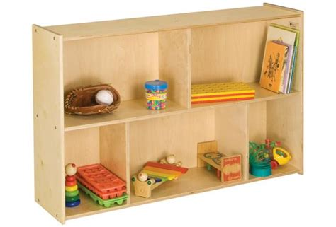preschool bookshelf preschool storage school supply 833