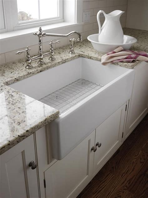 Shaw Farmhouse Sink 33 by 1000 Images About Farmhouse Sinks On