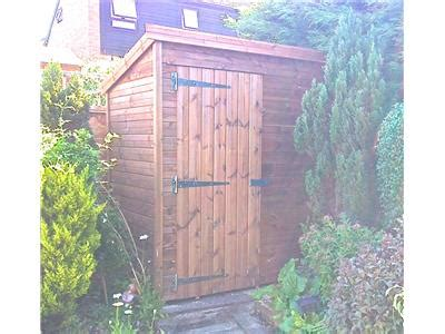 sheds st helens st helens sheds sheds in st helens free fittng delivery