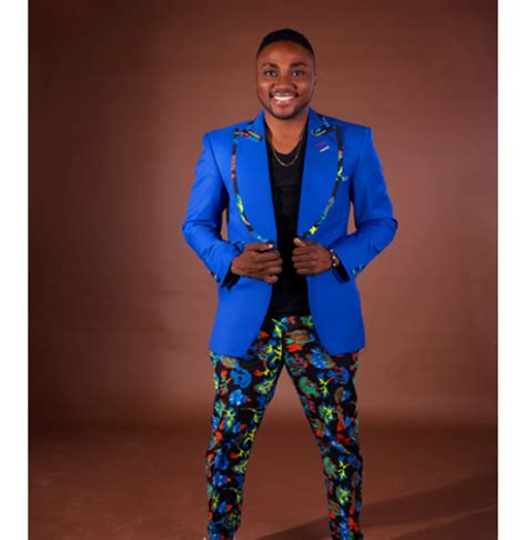 Nigerian Male Fashion Designers Top Ten Icon Style Makers
