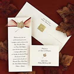 wedding invitation printing free wedding invitations to print out the wedding specialists