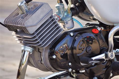 simson s51 motor 220 berholung motor simson 4 s51 sr50 kr51 2 schwalbe