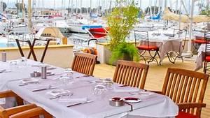 Restaurant Romantique Marseille : restaurant le fayollas marseille avis prix et r servation ~ Voncanada.com Idées de Décoration