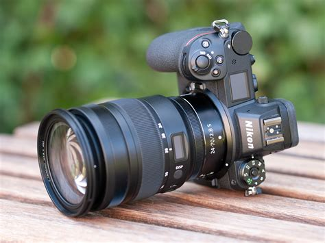 nikon   mm   review verdict cameralabs