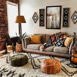 Apartment, Decorating, Ideas, No, Matter, What, Kind, Of