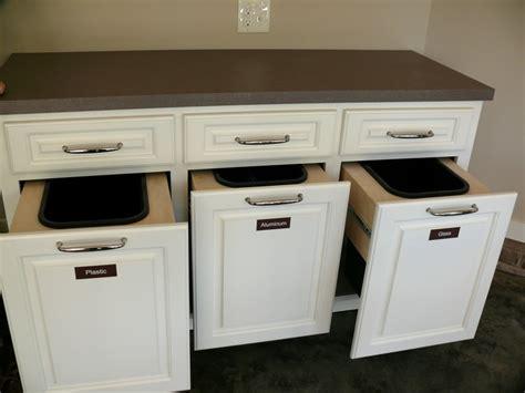 kitchen cabinet recycling center 366 best kitchen waste management images on pinterest
