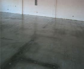 clear concrete epoxy polyurethane garage floor clear coat floor matttroy 2241