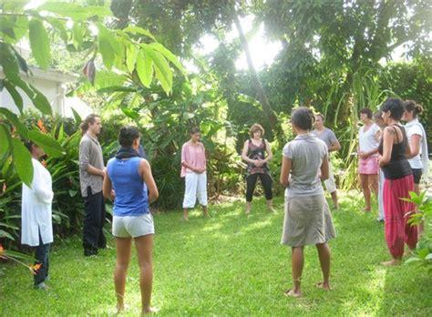 cours de cuisine ile maurice ecole mauricienne du bien être le centre