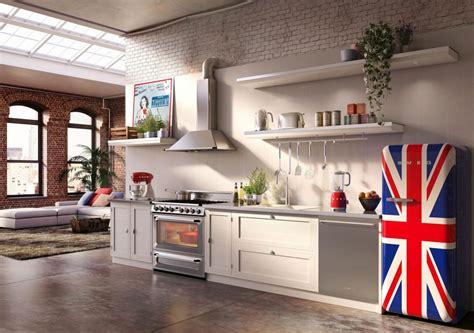 ad show  interior design trade fair  york waits