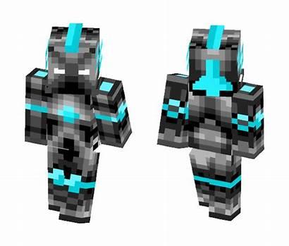 Minecraft Skin Skins Superminecraftskins Male