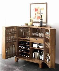 Cafe Zuhause Aachen : bar design in living room inspirational wohnzimmer reizend the zuhause these days musli fur new ~ Eleganceandgraceweddings.com Haus und Dekorationen