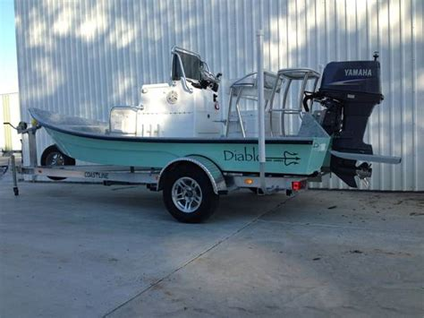 Pontoon Boat Rental Corpus Christi by Mowdy Boat For Sale