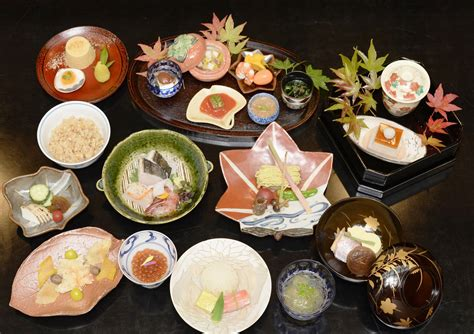 japanese cuisine japanese cuisine wins cultural heritage status the